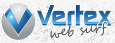 Vertex Web Surf Pvt. Ltd.