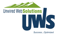 Unwired Web Solutions