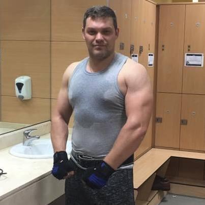 Dragos Turlescu