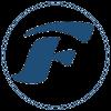 Florin IT & Service i Hudiksvall