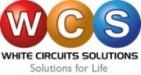 White Circuits