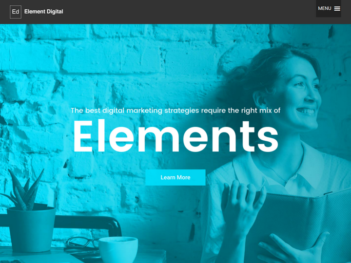 Element Digital