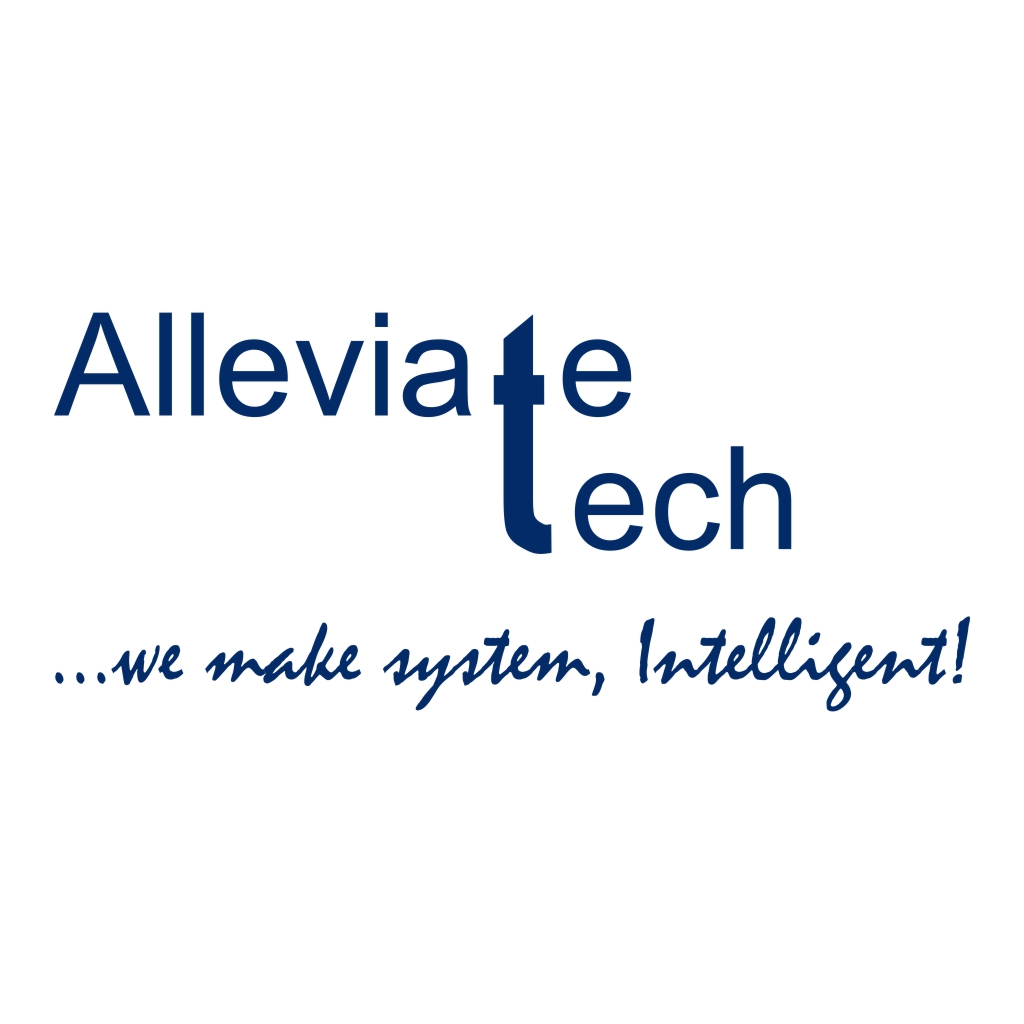 Alleviate Technologies