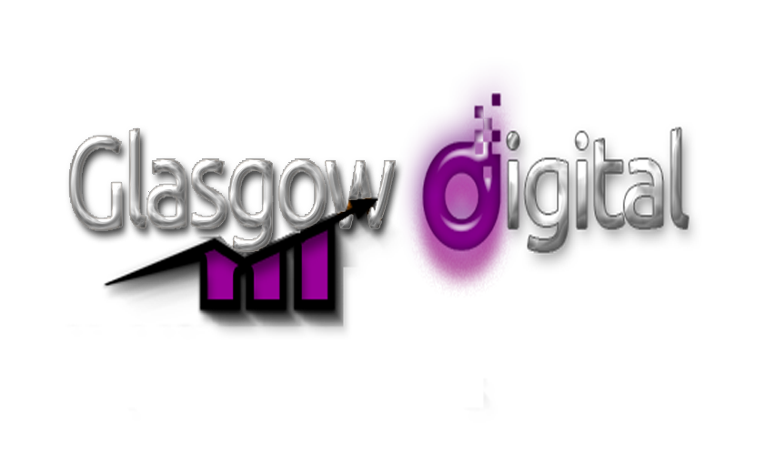 Glasgow Digital