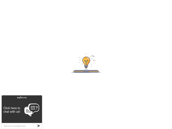 Sciflare Technologies