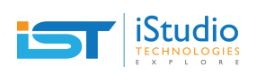Istudio Technologie