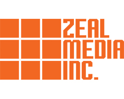 Zeal Media Inc