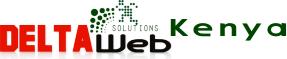 Deltaweb Solutions Kenya