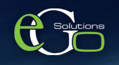 EGO Solutions