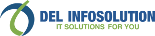 Del Infosolution