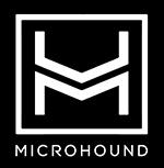 Microhound Media