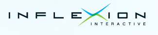Inflexion Interactive