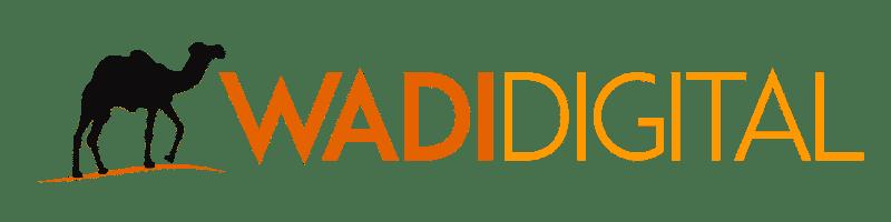 WadiDigital