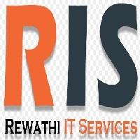 REWATHI - SEO Company