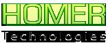 Homer Technologies
