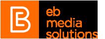 EB Media Solutions