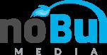noBul Media