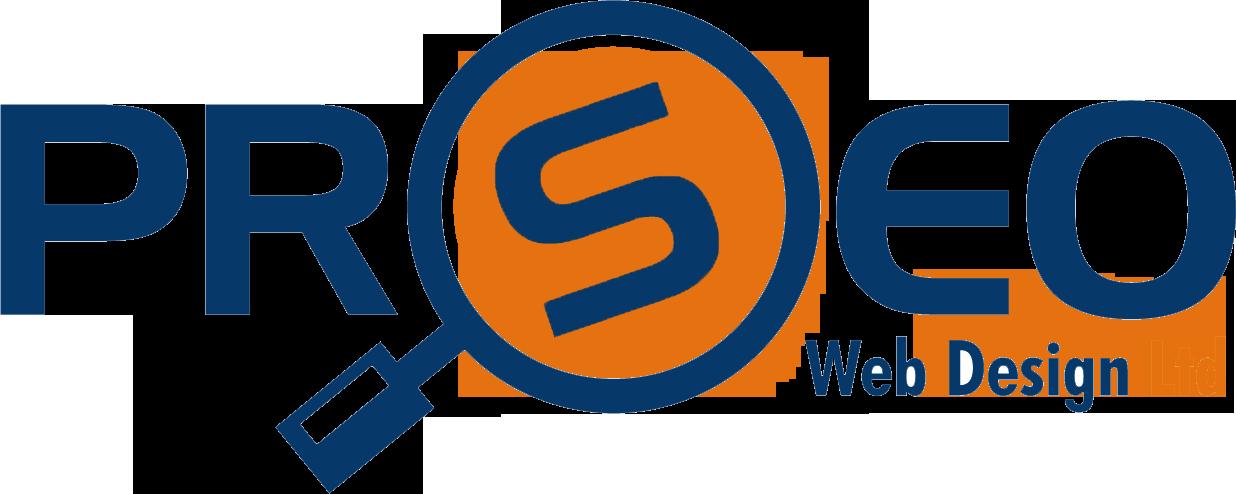 Pro SEO  Web Design Ltd