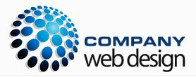 Company Web Design