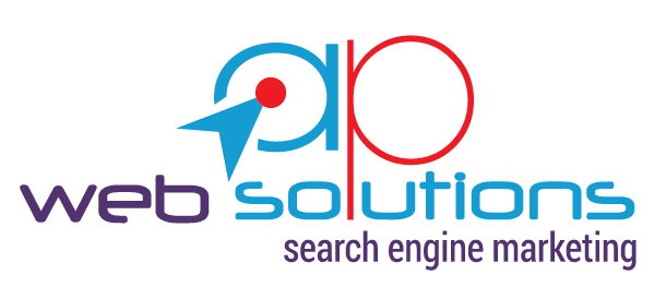 AP Web Solutions
