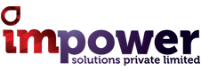 Impower Solutions