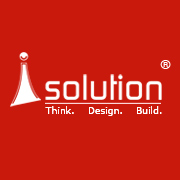 iSolution Microsystems Pvt Ltd