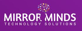 Mirror Minds Technology Solutions