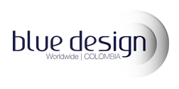 Agencia Blue Design Colombia