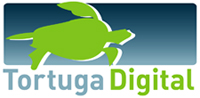 Tortuga Digital