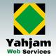 Yahjam Web Services