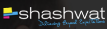 Shashwat Web Technologies (P) Limited India