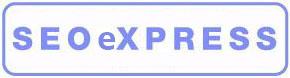 Seo Xpress Pty Ltd