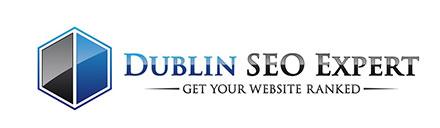 Dublin SEO Expert