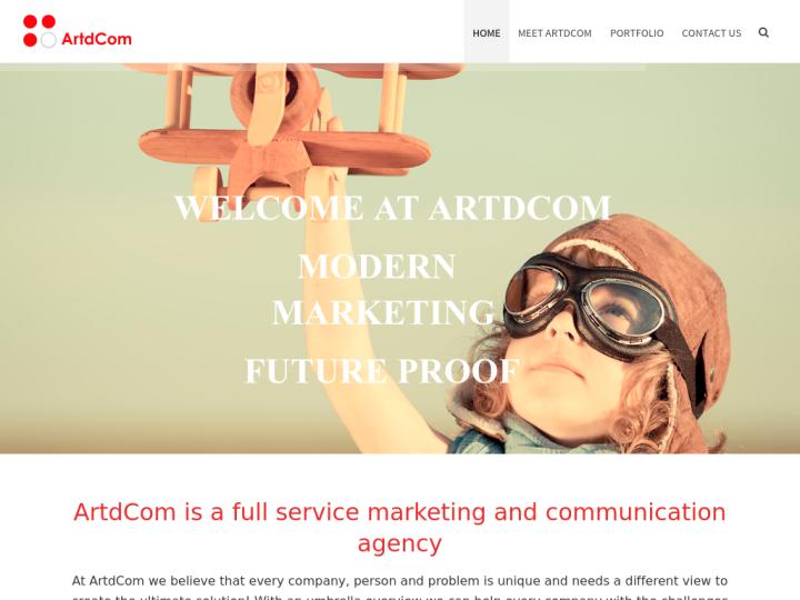 ArtdCom