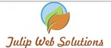 Tulip Web Solutions