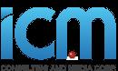 ICM Consulting
