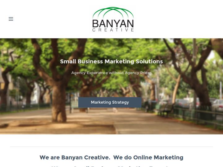 Banyan Creative