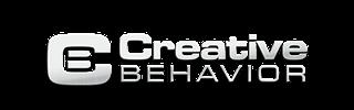 Creative Behavior