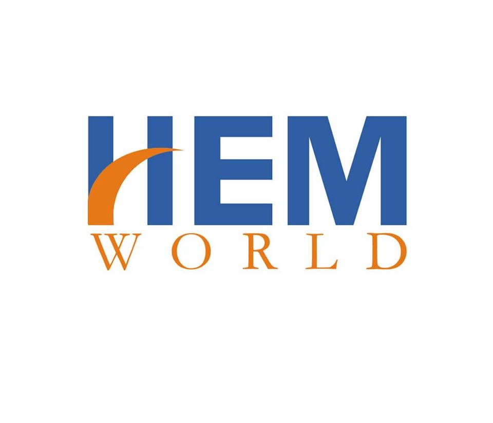 Hemworld Advertising