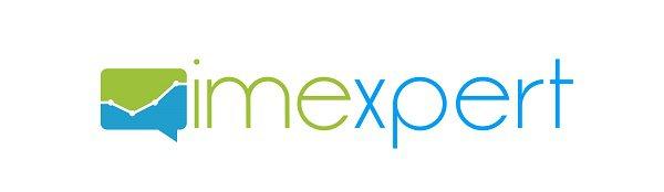IMExpert