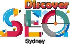 Discover Seo Sydney