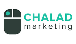 Chalad Marketing Co