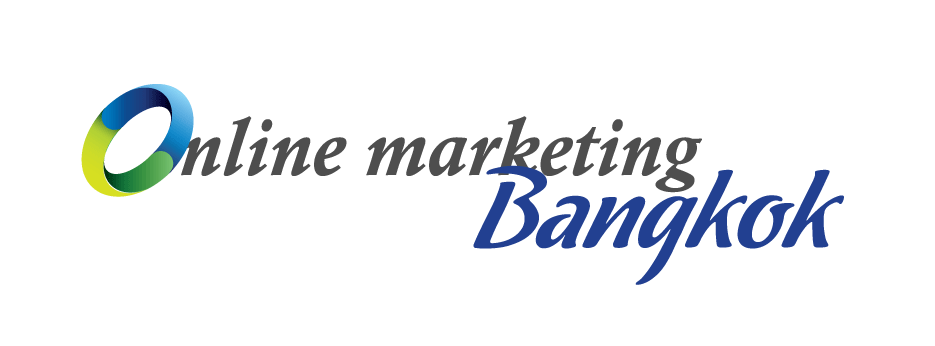 Online Marketing Bangkok