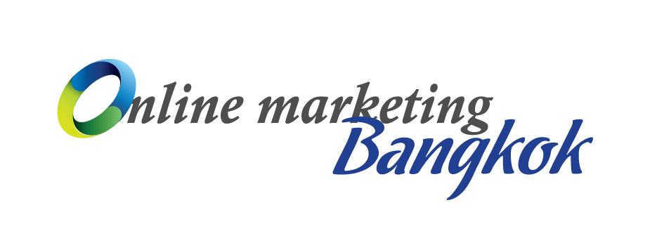 Online Marketing Bangkok