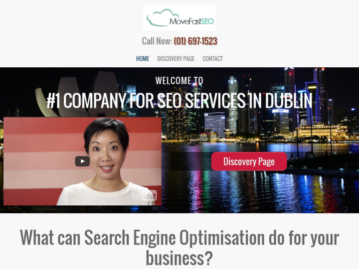 MoveFastSEO