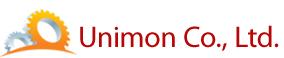 Unimon Co