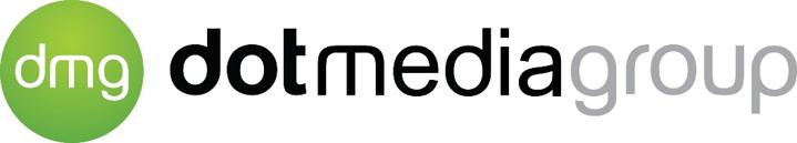 Dot Media Group