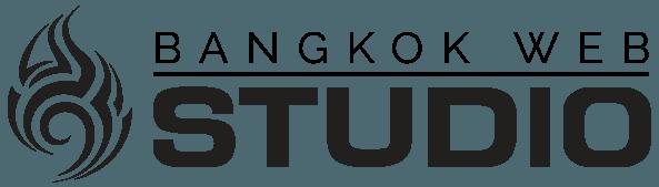 Bangkok Web Studio