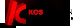 KOS Design