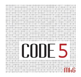Code5MkG